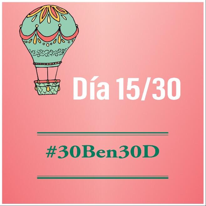 1459496B-31C3-4555-ABE0-EF0EB64C928A