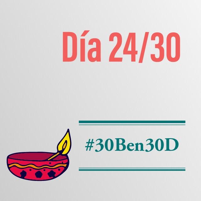 45D3568B-18A0-4D76-8ED6-53B9AE4E5051