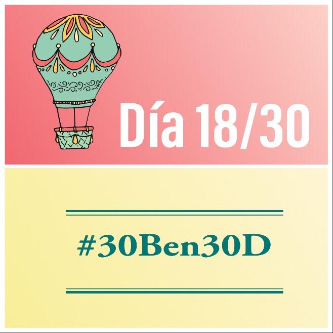 4BB03C1D-49E8-4F33-ABC3-9D9B8FC754F1