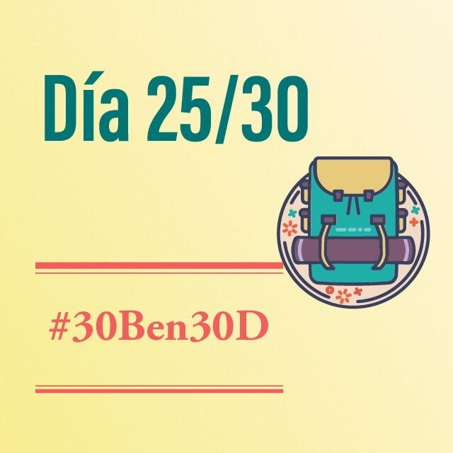 73EAA7D5-6E75-40EC-AF86-EC38BA78595F