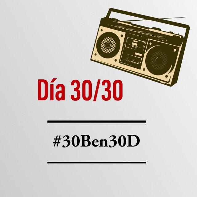 96F1F8E6-6181-4A47-9045-3ECEBBFBBC3C