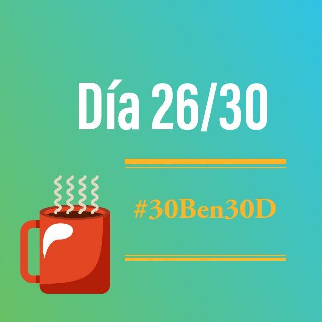 B47CDF51-F040-4373-92F7-B52FA6DF351B