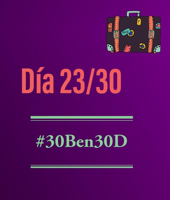 E234544C-C4F0-41D1-959B-78E9F8203BD5