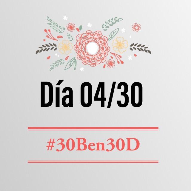 E2E5CDE8-FA7E-4D10-BDAC-533D6FBDA8D3
